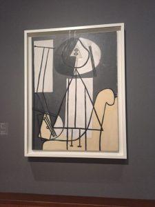 img_4545 Exposición de Pablo Picasso en Bruselas - IMG 4545 225x300 - Exposición de Pablo Picasso en Bruselas