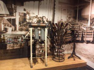 img_4746 Visita a la fábrica de Stella Artois - IMG 4746 300x225 - Visita a la fábrica de Stella Artois