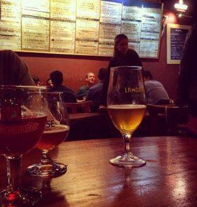 fullsizerender-1 L´ Atelier, un bar belga de pura raza - FullSizeRender 1 286x300 - L´ Atelier, un bar belga de pura raza
