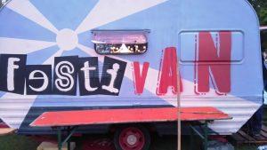 vuelve el festival de música jam'in jette - Festivan 300x169 - Vuelve el festival de música JAM'IN JETTE