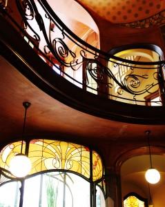 Modernismo en Bruselas - 061 239x300 - Modernismo en Bruselas