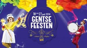 gentse-feesten  - gentse feesten 300x168 - GENTSE FEESTEN 2014. Gante