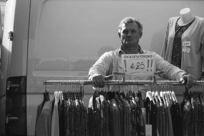 IMG_2220 Barrios I: LEDEBERG y su mercado de cada domingo - IMG 2220 - Barrios I: LEDEBERG y su mercado de cada domingo