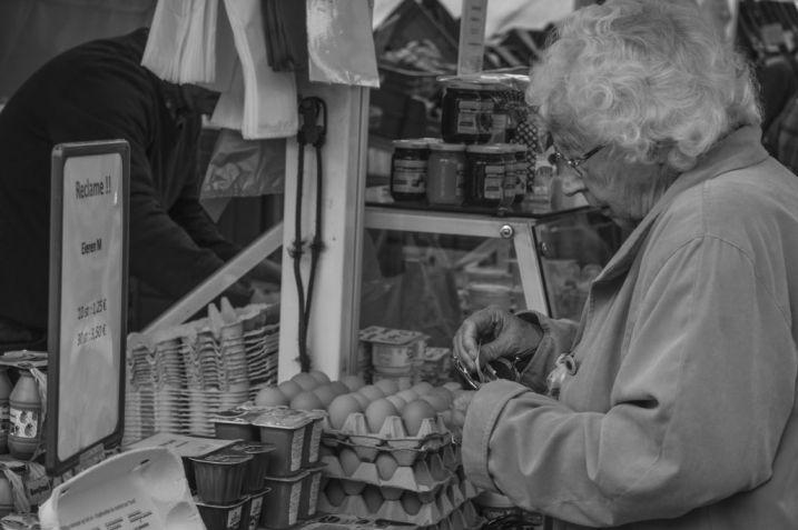 IMG_2224 Barrios I: LEDEBERG y su mercado de cada domingo - IMG 2224 - Barrios I: LEDEBERG y su mercado de cada domingo