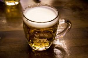 pub3 Todo sobre la cerveza – Pub crawl - pub3 300x199 - Todo sobre la cerveza – Pub crawl