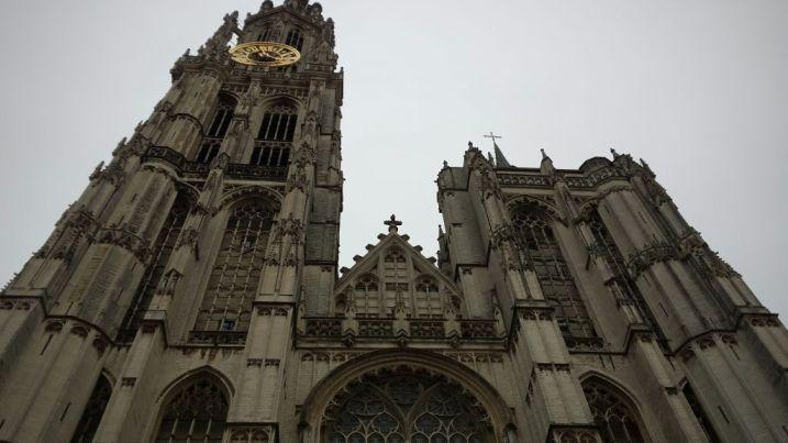 2014-10-06 09.56.57 1 Excursión a Amberes - 2014 10 06 09 - Excursión a Amberes