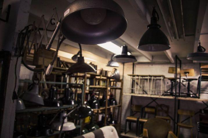 7 copia ANTIEK-DEPORT: La tienda donde los muebles tienen una segunda vida - 7 copia - ANTIEK-DEPORT: La tienda donde los muebles tienen una segunda vida