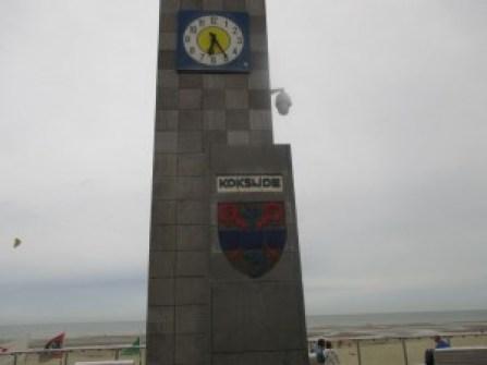 IMG_3133 La playa de Koksijde - IMG 3133 300x225 - La playa de Koksijde