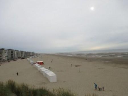 IMG_3148 La playa de Koksijde - IMG 3148 300x225 - La playa de Koksijde