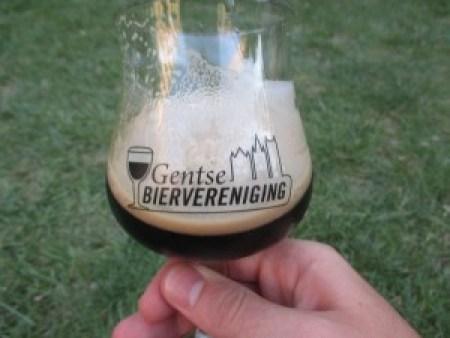 IMG_3398 Cata de cervezas: Gents Bier Festival - IMG 3398 300x225 - Cata de cervezas: Gents Bier Festival