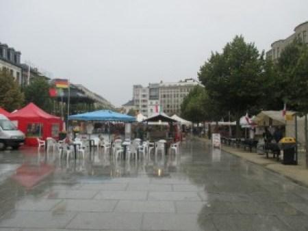 IMG_3399 Fiesta Europa: Mercado con sabor Europeo - IMG 3399 300x225 - Fiesta Europa: Mercado con sabor Europeo