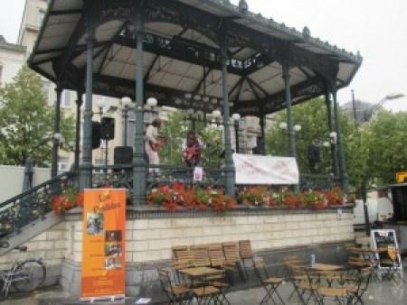 IMG_3404 Fiesta Europa: Mercado con sabor Europeo - IMG 3404 300x225 - Fiesta Europa: Mercado con sabor Europeo