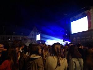 El mayor festival universitario - IMG 9604 300x225 - El mayor festival universitario