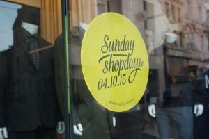 - DSC04222 300x200 - Día de las tiendas abiertas