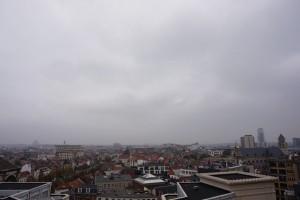 - DSC04410 300x200 - 6 horas en Bruselas