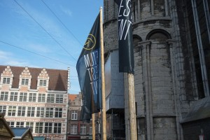 3,2,1 comienza Film Fest Gent - DSC04438 300x200 - 3,2,1 comienza Film Fest Gent