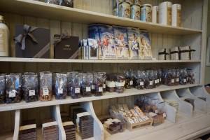 DSC04663  - DSC04663 300x200 - ¿Quieres comprar chocolate y no sabes dónde?