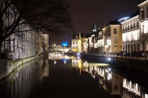 Canal Dónde tomar la mejor postal navideña en Gante - 2canl 300x200 - Dónde tomar la mejor postal navideña en Gante