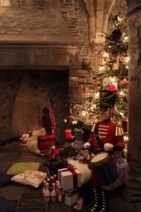 Castillo de los Condes Dónde tomar la mejor postal navideña en Gante - 7condesss 200x300 - Dónde tomar la mejor postal navideña en Gante