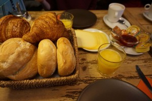 Brood Huys Hora del brunch - 4 9 300x200 - Hora del brunch
