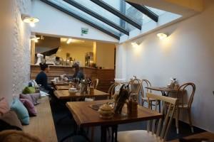 GUST Gust, restaurante con desayunos, almuerzos y comidas - 5 3 300x200 - Gust, restaurante con desayunos, almuerzos y comidas