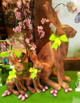 Lunes de Pascua (1)  - Lunes de Pascua 1 232x300 - Lunes de Pascua… ¡y de chocolates belgas!