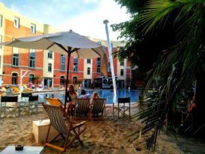 IMG_20160624_203028 Zebra beach, la playa a pie de casa - IMG 20160624 203028 300x225 - Zebra beach, la playa a pie de casa