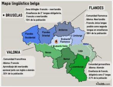 belgica ¿Por qué escoger Flandes? - belgica 300x233 - ¿Por qué escoger Flandes?