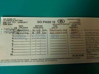 gopass_opt Transporte público en Gante - gopass opt 300x225 - Transporte público en Gante
