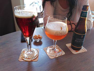 img_20160921_163346_opt Gante, paraíso de cerveceros - IMG 20160921 163346 opt - Gante, paraíso de cerveceros