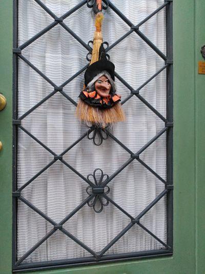 img_20161101_160446_opt Halloween en Gante ¿buscas fiesta o tradición? - IMG 20161101 160446 opt - Halloween en Gante ¿buscas fiesta o tradición?
