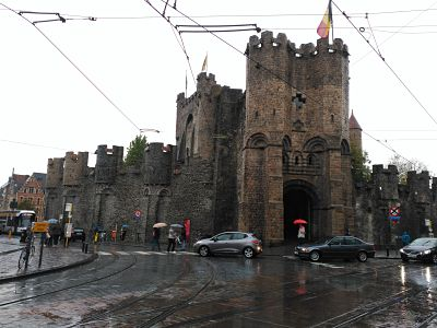 img_20161109_135521_opt Gravensteen: el castillo más famoso de Gante - IMG 20161109 135521 opt - Gravensteen: el castillo más famoso de Gante