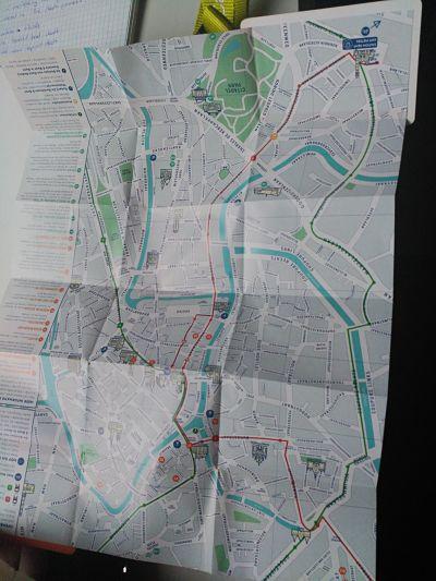 img_20161215_090933_opt City Card: o cómo conquistar Gante en 72h - IMG 20161215 090933 opt - City Card: o cómo conquistar Gante en 72h