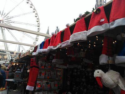 img_20161217_134735_opt ¿La Navidad más romántica? En Gante - IMG 20161217 134735 opt - ¿La Navidad más romántica? En Gante