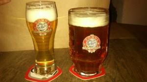 La cervecería Domus - DSC 0103 300x168 - La cervecería Domus