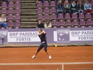 Open de Bruselas 2013 - 2013 05 20 16 - Open de Bruselas 2013