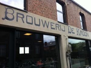 Un fin de semana cervecero (II): visita a una pequeña fábrica de cerveza - la foto15 300x224 - Un fin de semana cervecero (II): visita a una pequeña fábrica de cerveza