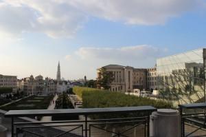 IMG_7605 bruselas, la capital de flandes - IMG 7605 300x199 - Bruselas, la capital de Flandes