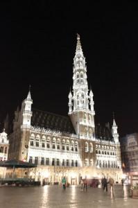 IMG_8188 bruselas, la capital de flandes - IMG 8188 e1410790330413 199x300 - Bruselas, la capital de Flandes