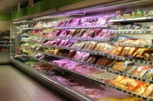 IMG_8413 La verdad sobre los supermercados en Bélgica - IMG 8413 300x199 - La verdad sobre los supermercados en Bélgica