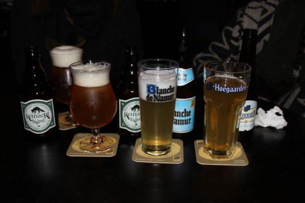 IMG_4259 La Ruta de la Cerveza - IMG 4259 - La Ruta de la Cerveza