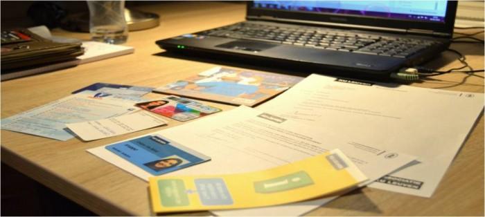 Imatge1  - Imatge1 e1423511108967 - Erasmus: trámites, papeleo, burocracia… y algo más