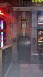 berweilder Conociendo lo último de Oude Markt - berweilder 168x300 - Conociendo lo último de Oude Markt