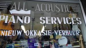 tienda de musica Con la música a otra parte - tienda de musica 300x168 - Con la música a otra parte
