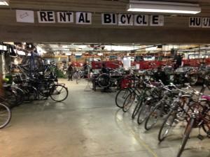 IMG_9825 Lovaina, la ciudad de las bicicletas - IMG 9825 300x225 - Lovaina, la ciudad de las bicicletas