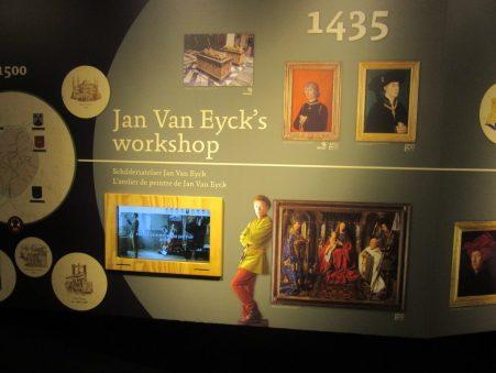 31.07_Bruges (131) (FILEminimizer) Historium: viaje a la Brujas mediaval - 31 - Historium: viaje a la Brujas mediaval