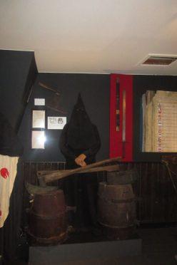 31.07_Bruges (36) (FILEminimizer) De Oude Steen y el museo de la tortura - 31 - De Oude Steen y el museo de la tortura