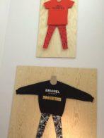 Hasselt, pasarela de moda - 17005949 1424987457520187 1066203683 n 225x300 - Hasselt, pasarela de moda