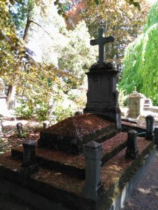 cementerio de hasselt - compri1 225x300 - Cementerio de Hasselt