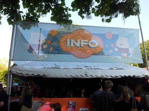 20140714_192742_opt-300x225.jpg  - 20140714 192742 opt 300x225 - Cactus Festival. Brujas.